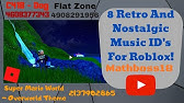 Music Code For Super Smash Bros Ultimate Roblox Music Codes