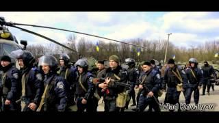 """Копия видео """"Армия Украины Воины света"""""""