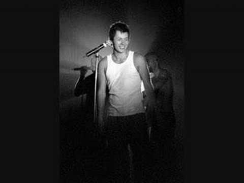 Die Fantastischen Vier / Michi Beck -Picknicker ( Lyrics) mp3