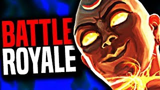THIS IS BATTLERITE ROYALE