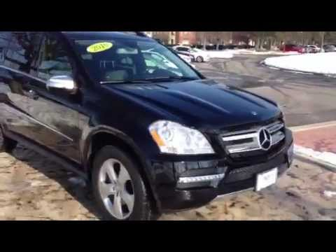 2010 mercedes benz gl 450 from andrew ruck with crown for Crown mercedes benz