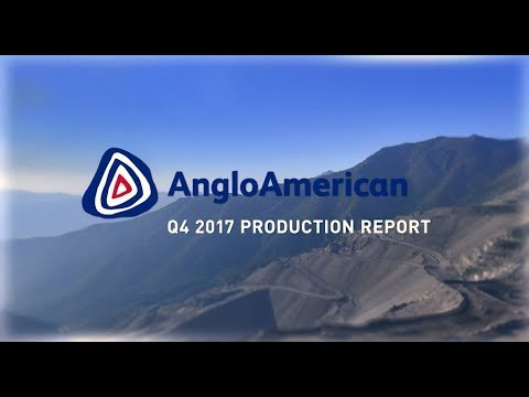 Q4 2017 Production Report