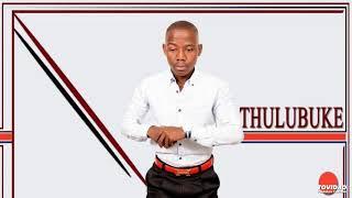 Video Thulubuke - eMachunwini download MP3, 3GP, MP4, WEBM, AVI, FLV September 2018