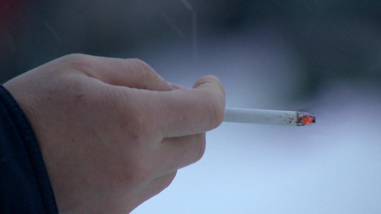 Курение табачных изделий до 18 лет купить оптом сигареты в иваново