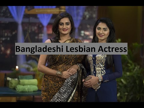 Bengali lesbian stories and videos