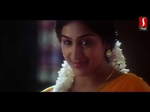 Prithviraj Malayalam Action Movie Latest Malayalam Movies Latest Thriller Movie Upload 2018 HD