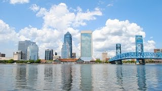 What is the best hotel in Jacksonville fl? Top 3 best Jacksonville hotels as voted by travelers