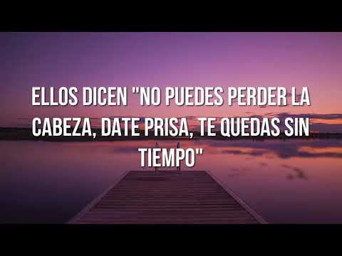 Diplo - Get It Right (Feat. Mø) | Letra en español