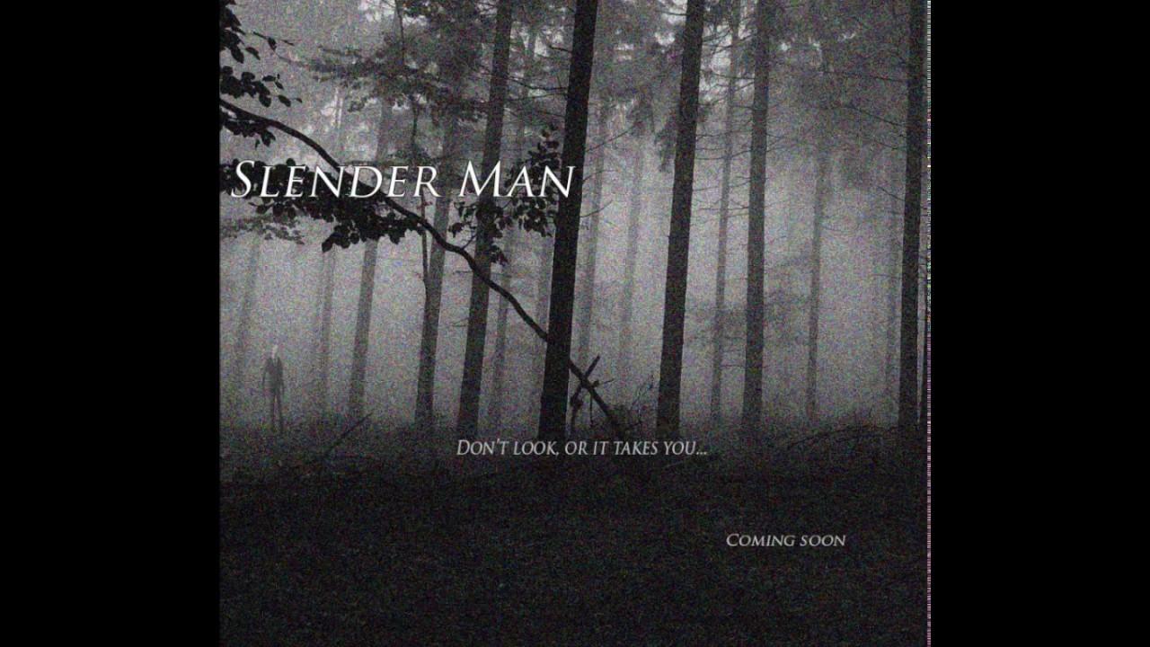 Download Slender -  Radio Spot