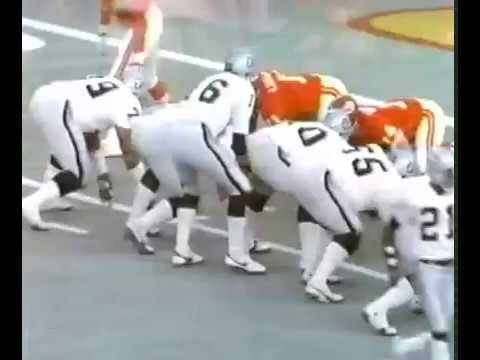 1982 LA.Raiders.
