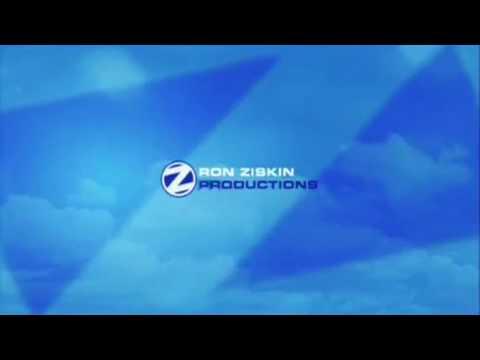 Ron Ziskin Productions/Paramount Television (2003)