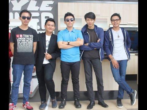 Fulvian Band - Terlalu Indah | Lagu Terbaru 2015 (Indonesia) Hits Populer