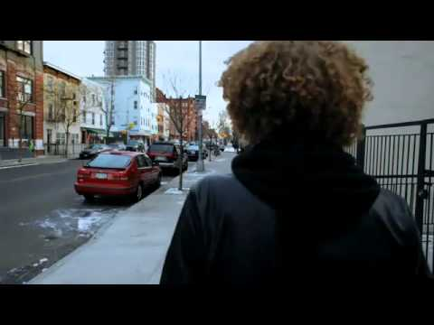 Plug In Stereo - -Oh Darling- (Official Video) - YouTube.flv