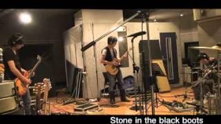 FoZZtoneオーダーメイドアルバム「from the NEW WORLD」収録楽曲『Stone...