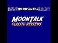 MoonTalk Classic Review: WWF Survivor Series 1994