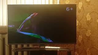 ЗАСТАВКИ КАНАЛА NAT GEO WILD HD 21.03.2018