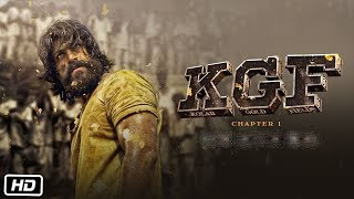 ... #kgf | full movie facts #yash #srinidhi 21st dec 2018 thousands will fall, one rule. witne...
