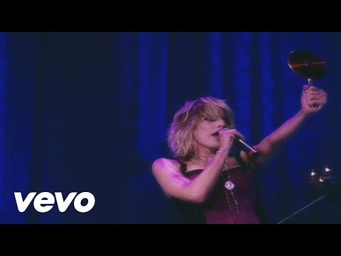 Danni Carlos - You Oughta Know (Ao Vivo)