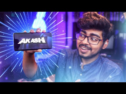 Top 4 Best INTRO-Making Apps For Your YouTube Videos | Specially For Android Smartphones