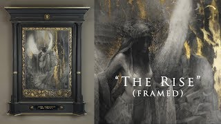 """The Rise"" - Yoann Lossel"