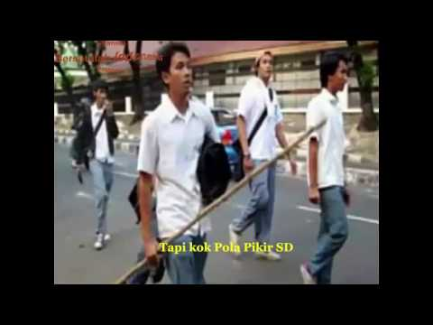 ABG Tolol - 8Ball [Video Lyric]