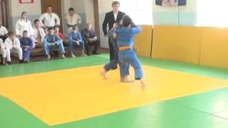 Kovrov TVC 180912  Борьбаi