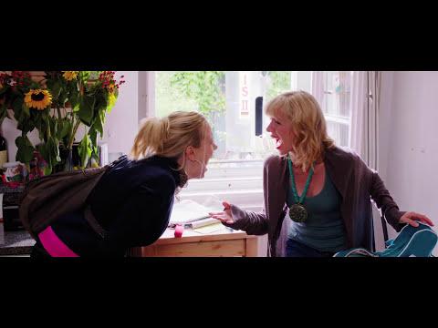 Türkisch für Anfänger - Offizieller Trailer - Ab 15.3.2012 im Kino