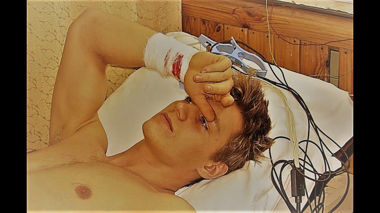 Александр волков спортсмен фото что использовать