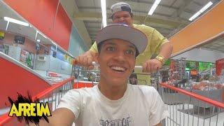 Amamos AFREIM, Levamos BRONCA! - Balneário Camboriú #12 ‹ AM3NIC › thumbnail