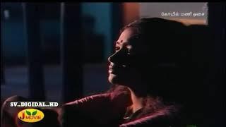 Aandavan yarayum vittathilla hd song