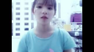 Cạn cả nước mắt cover rap - Út Phan