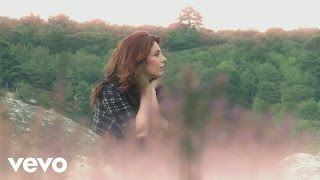 Isabelle Boulay - Fin octobre, début novembre