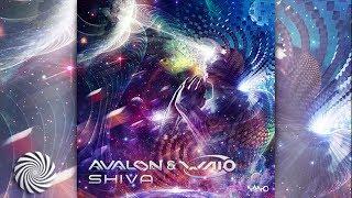 Avalon & Waio - Shiva