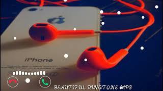New I phone mp3 Ringtone Download free, Beautiful Ringtone MP3 2021, iPhone Ringtone MP3, #Ringtone
