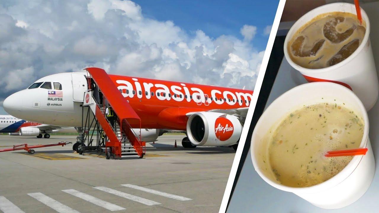 air asia investor relations