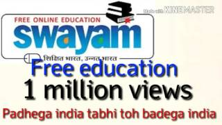Video More views....saal ke 30,000 bachaye ghar baithe education karke download MP3, 3GP, MP4, WEBM, AVI, FLV Mei 2017