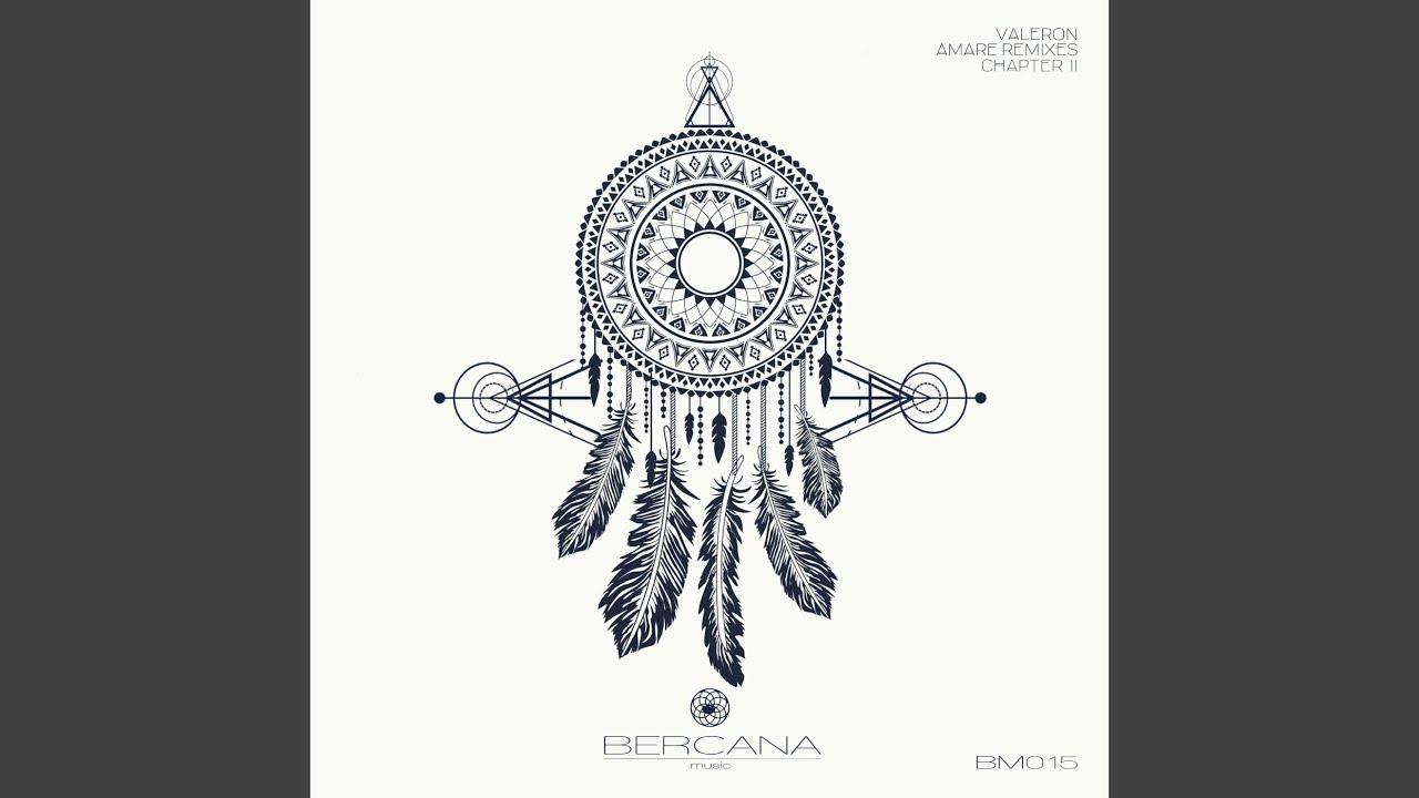 Download Erebos (Sangeet's Cosmic Fullmoon Mix)