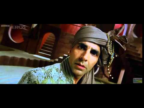 Om Mangalam~~Kambakht Ishq (Ful Video Song)...2010...HD...Akshay Kumar & Kareena Kapoor