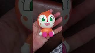日本新玩具~扭蛋公仔