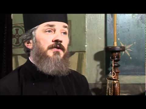 A Pilgrim's Way [Orthodox Documentary] Part 1/8
