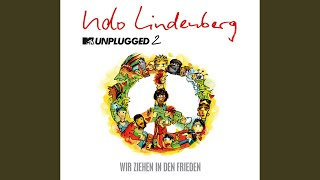Hoch im Norden (feat. Jan Delay) (MTV Unplugged 2)