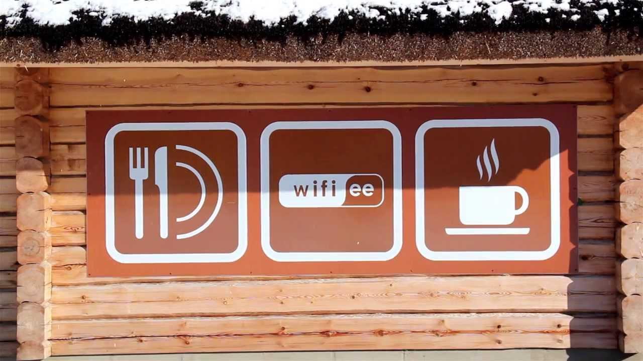 Fine Coffee Shop Outside E Inside Ideas