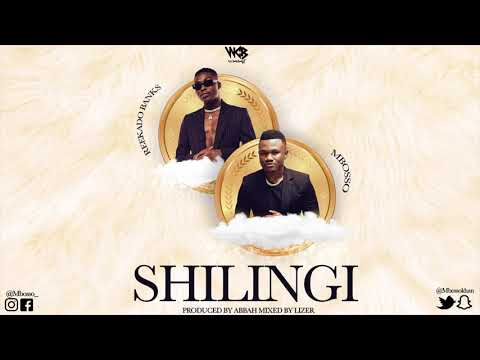 mbosso-ft-reekado-banks---shilingi-(official-audio)