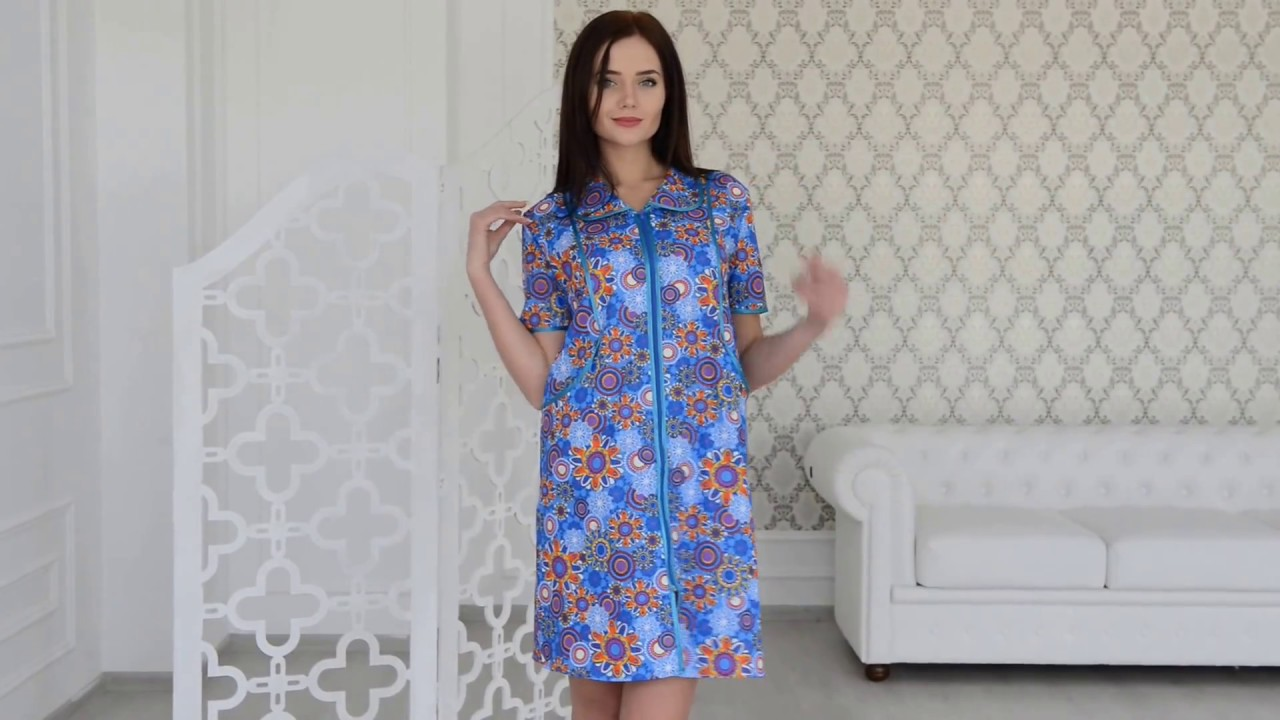 Большой выбор женских ночных сорочек в интернет-магазине wildberries. Ru. Бесплатная доставка и постоянные скидки!