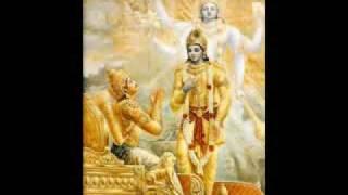 tere dwar khada bhagwan...bhagat bhar de re jholi..