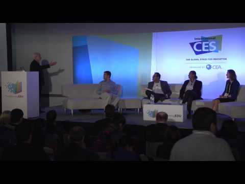 TransformingEDU 2014: What Works in Big Data, High Tech and Education