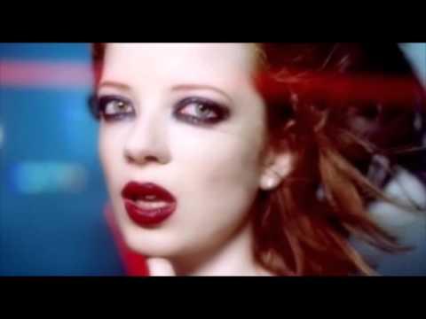 Garbage – I Think I'm Crystalized (The Crystal Method Remix)