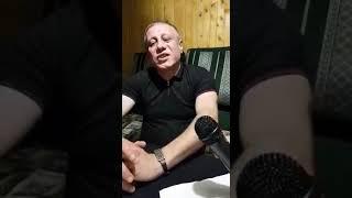 Հայեր Հայաստան !! Ո՛չ Քոչարյանով, ո՛չ Փաշինյանով, ո՛չ էլ Հանրապետականով՛՛  Hayer Pashinyan Qocharyan