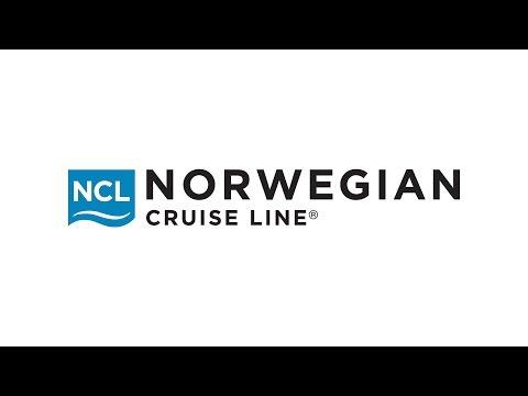NCL : Le programme groupe Affinité