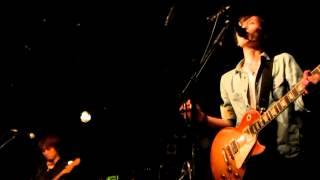 2012.4.7(sat.) 吉祥寺planet Kで行われたMeguMildの最初で最後の全曲ワ...